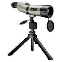 Bushnell Natureview 20-60x65mm, Tan, Porro Prism