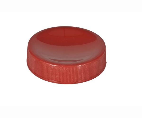 Woodstream Red Screw-On Cap (Replacement for Perky Pet Model 214, 215)