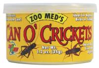 Can O Crickets 60ct