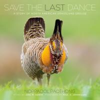 Noppadol Paothong Photography Save the Last Dance
