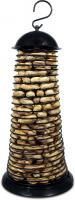 Pinebush Conical Peanut  and Suet Ball Bird Feeder