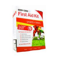 Adventure Medical EZ Care Sports First Aid Kit