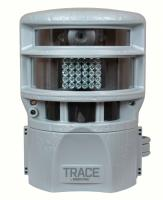Moultrie Feeders Perimeter Trace Camera