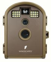 Wingscapes Wildlife Cam