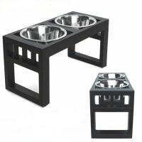 Libro Double Diner - Large
