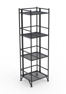 Bookcases by Convenience Concepts
