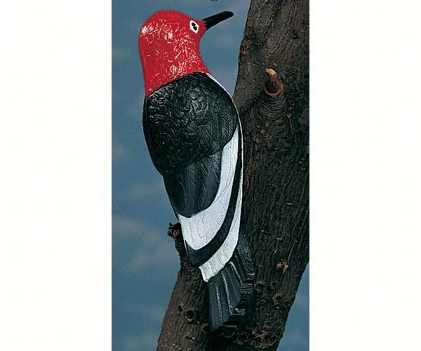 Artline Woodpecker Tree Ornament