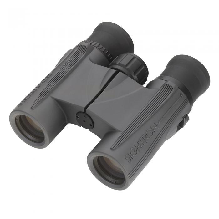 SI 825TAC, SI Series Binoculars