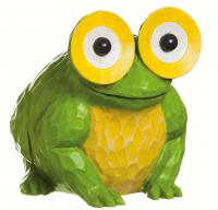 Evergreen Enterprises Frog Portly Peeper