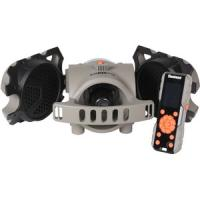 Wildgame Innovations Flex500 Programmable Electronic call