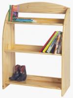 Little Colorado Kid's Bookcase