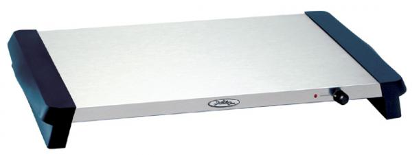 BroilKing Professional Warming Tray- Stainless