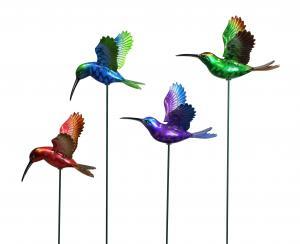 Garden Ornaments by Exhart