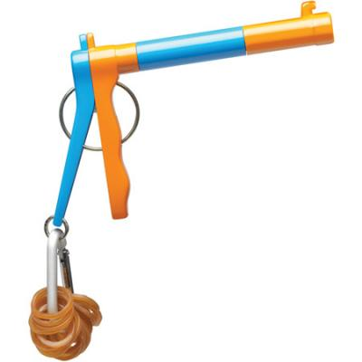 Hog Wild Rubber Band Shooter