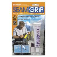 McNett Seam Grip 8 Oz Tube