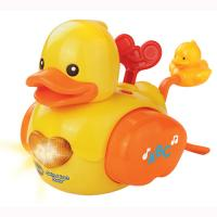 Vtech Swim & Teach Ducks