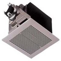 Panasonic FV30VQ3 Whisper Ceiling 290 CFM Ceiling Mounted Vent Fan