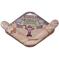 Ozwest Bungle Bungle Boomerang