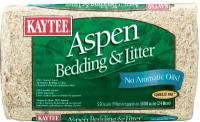 Aspen Bedding 1200 Cu.in.