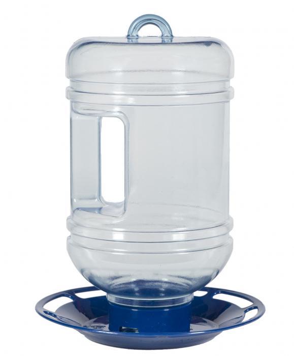 Perky Pet Water Cooler
