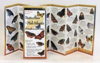 Steven M. Lewers & Associates Butterflies Mid-Atlantic & South Central States