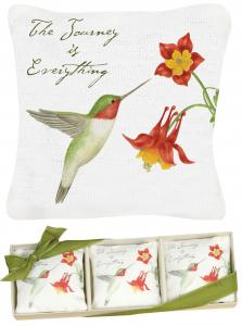 Other Gift Items by Alice's Cottage