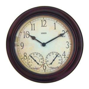 Wall Clocks by Springfield