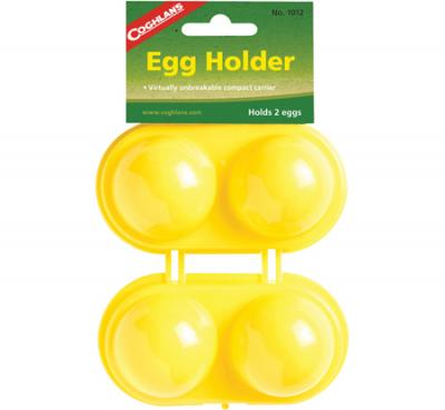 Coghlans 2 Egg Carrier