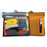 Adventure Medical Pocket Survival Pak Plus