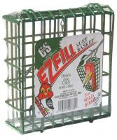 C & S Products E-Z Fill Suet Basket