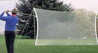 Practice Net