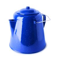 Stansport Coffee Pot - 20 Cup