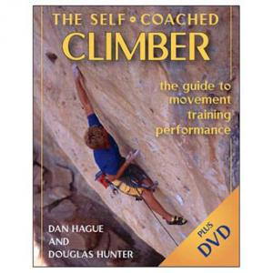 Stackpole Books: The Self-Coached Climber