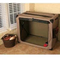 ABO Gear Dog Digs Pet Crate - Large