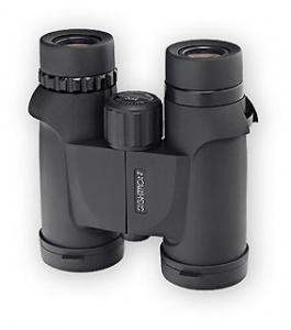 Sightron SI Series 8x32mm Binoculars
