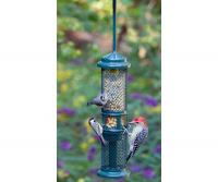 Brome Bird Care Squirrel Buster Peanut +