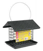 Hiatt Manufacturing Deluxe Cake Bird Feeder