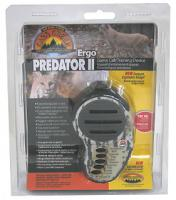 Cass Creek Game Calls Predator II Call