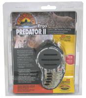 Cass Creek Game Calls Predator II Call