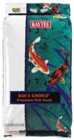 Koi Choice Fish Food 25 Lb