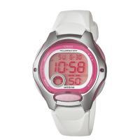 Casio Ladies Digital Sports Watch
