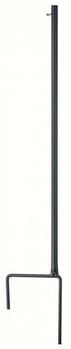 Good Directions Garden Pole