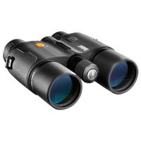 Bushnell 10x42mm Fusion 1 Mile ARC Binocular