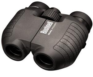 Compact Binoculars (0-29mm lens) by Bushnell