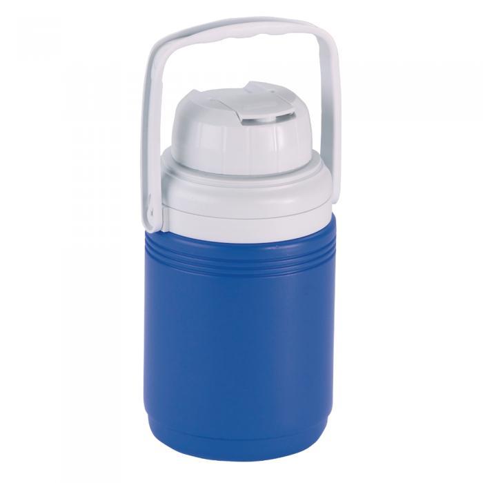 Coleman 1/3 Gallon Jug - Blue