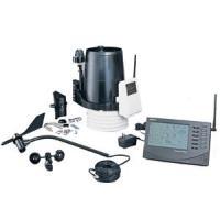 Davis 6152 Vantage Pro - 2 Wireless