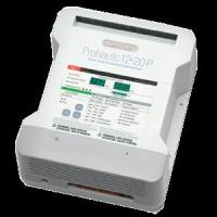 ProMariner ProNautic 1220P 20 Amp 3 Bank Battery Charger