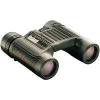 Bushnell 130106 H2O Camo Roof Prism Compact Foldable Binoculars (1- x 26mm)