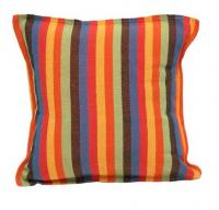 Byer of Maine Hammock Pillows