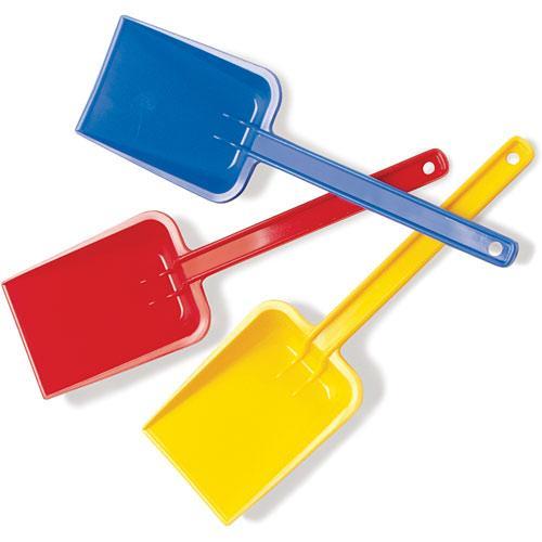 The Original Toy Company Shovel